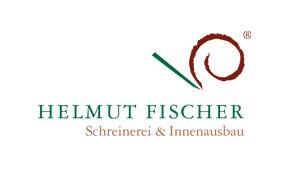 Schreinerei Innenausbau Helmut Fischer